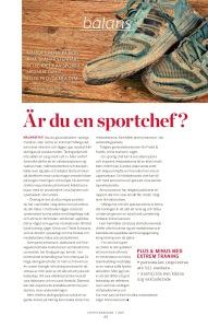 Chefstidningen_7_Balans
